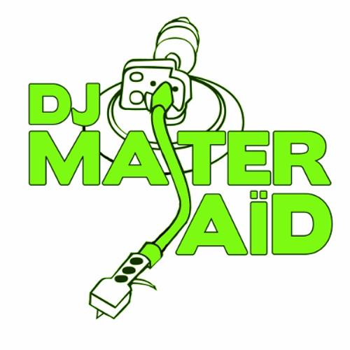 DJ Master Saïd's Soulful House Mix Volume 10