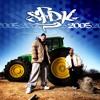 Esta Cancion Va Dedicada (con Morodo) 2005 Portada del disco