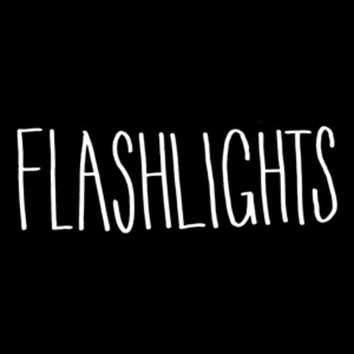 Flashlights - Failure