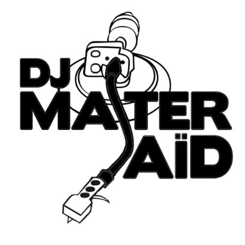 Master Saïd's Soulful House Mix Volume 25