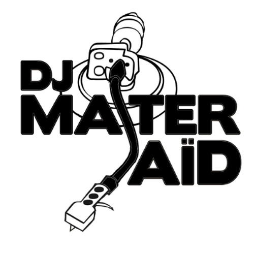 Master Saïd's Soulful House Mix Volume 27