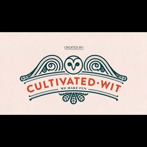 Cultivated Wit Merger Mania: A Blog Post Audio Experience