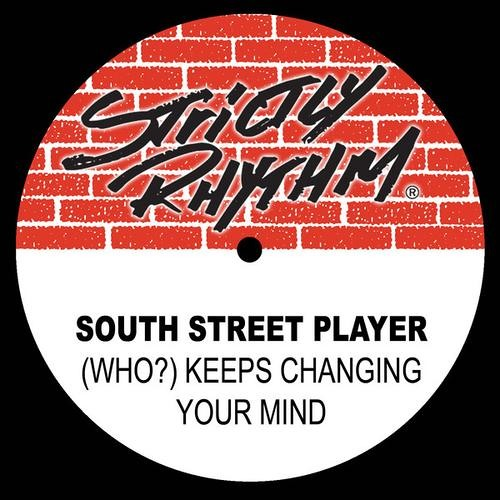 (Who?) keeps changing your mind - Casma 2014 Edit *FREE DOWNLOAD*