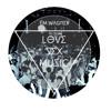 LOVE SEX MUSIC TIM WAGNER