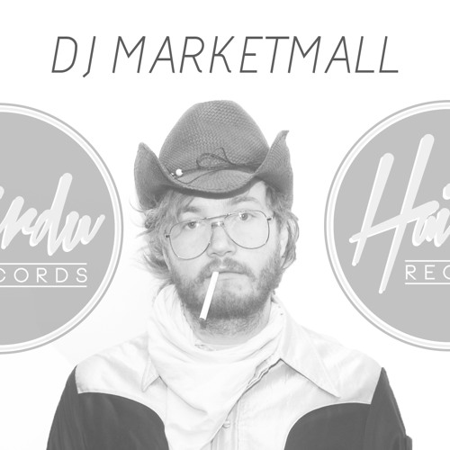 DJ Marketmall PartyPants vol 1