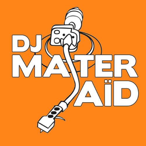 DJ Master Saïd's Soulful & Funky House Mix Volume 37