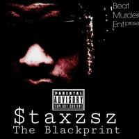 Lookin Ass B*****s (The Blackprint)