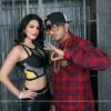 Chaar Botal Vodka - Honey Singh, Sunny Leone - Ragini MMS 2
