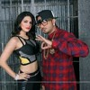 Chaar Botal Vodka - Honey Singh, Sunny Leone - Ragini MMS 2 album artwork