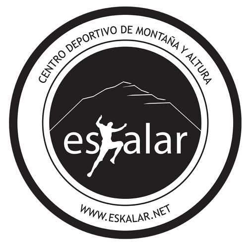 MountainReport - Reporte de Escalada con Julio Arce