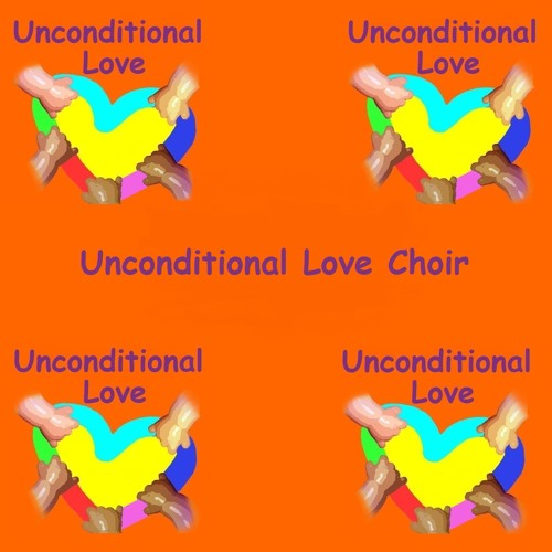 Unconditional Love Choir - Give It To Jesus