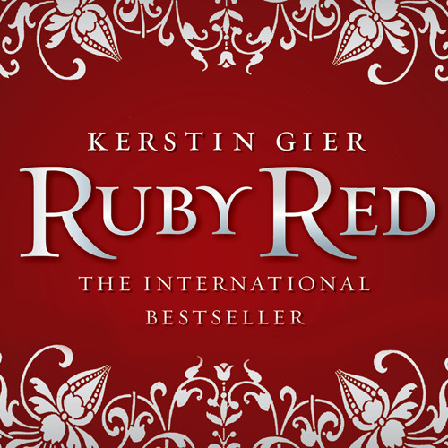 Ruby Red audiobook - Chapters 1 and 2