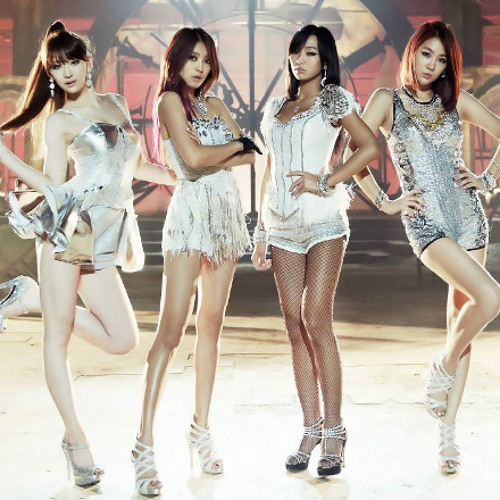 "reasons why the genre of korean pop music is so popular But for those who don't know so much this genre is very popular in korea at the 4 thoughts on "" 5 main styles or genres of kpop (korean pop music."