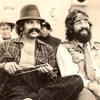 Cheech e Chong