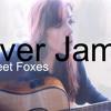 Oliver James - Fleet Foxes - Fá Som Som