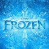 Frozen - Let It Go (Full Track)