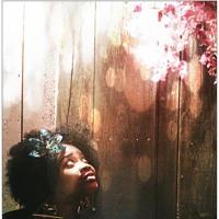 Jimetta Rose - Inshallah, I AM (Spaceways Radio Demo Mix)