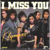 Klymaxx - I Miss You (Prod.NVS) Hip Hop Official Remix