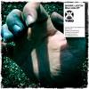Maxime LAFFON - Blue Nails (Pascal Billotet remix) [Yuko Record]