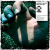 Maxime LAFFON - Blue Nails (original) [Yuko Record]