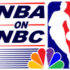 NBA NBC REMIX