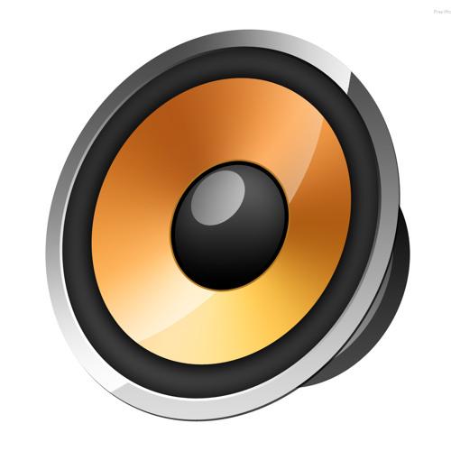 Les Sondiers - Emission #003 - L'audio en tout gratuit (ou presque)