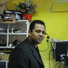 The Mario Sergio Sergio Show - locutor haddaway vip profeta somuel (made with Spreaker)