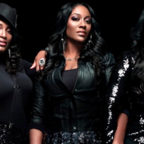 """Ear Candy ON DEMAND Ep. 70 """"Breakfast with SWV"""""""