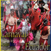 Sahvelly - Emigrante Carnaval