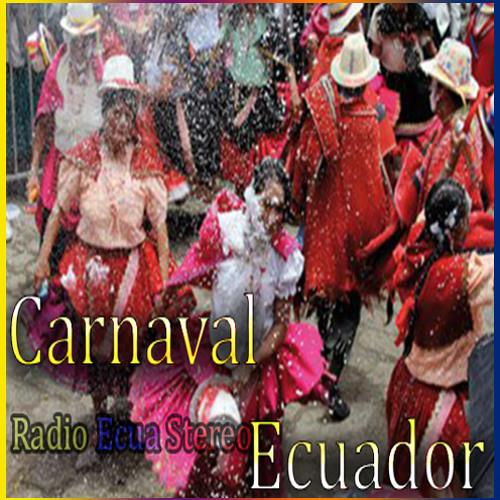 sahvelly-emigrante-carnaval