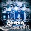Maty Ft Luistar, Diflow El Specialista & Master P (pro.by Real Music & vst recor)