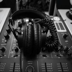 DJ Set- Martin garrix Tracks.
