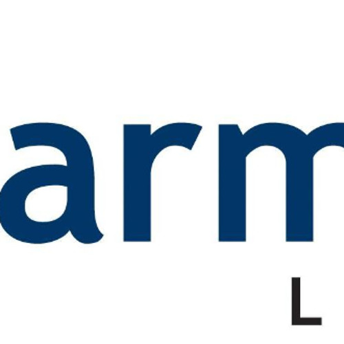 PharmAust Limited - CEO Interview