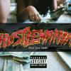 HustleMania [ Prod. John Mello ]