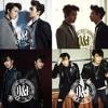 [Full Album] Ride Me - Super Junior DongHae & EunHyuk