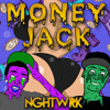 Money Jack by NGHTWRK
