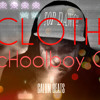 ScHoolboy Q - Cloth - Oxymoron TYPE BEAT - FOR SALE - New Calum Beats 2014