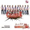 Te Amo MP3 Download