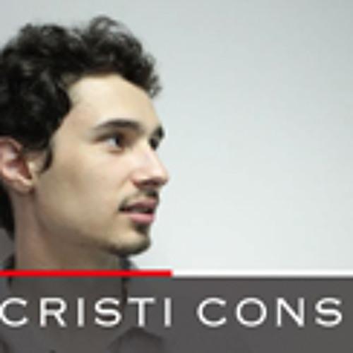 Fasten Musique Podcast 044 - Cristi Cons
