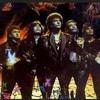 Gong 2000 - Kepada Perang
