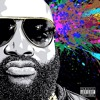 Rick Ross - In Vein Feat. The Weeknd (Mastermind) (AUDIO)