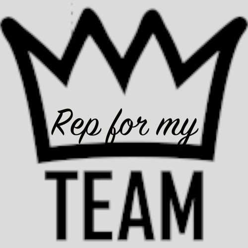 CjayQ-Rep For My Team