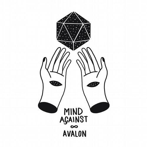 Mind Against - Several Times (Original Mix)