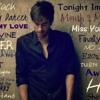 Addicted~ Enrique Iglesias Cover