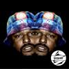 Schoolboy Q - Collard Greens ft. Kendrick Lamar (Genesis Remix)
