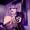 LEDH @ DC11 Bogotá Radio podcast (Colombia) - Feb 2014 (hard techno)