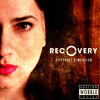 Lady Gaga - Love Game metal cover by Recovery