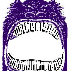 Piano Monster (Instrumental)