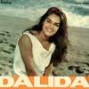Julien (Dalida , 1963)