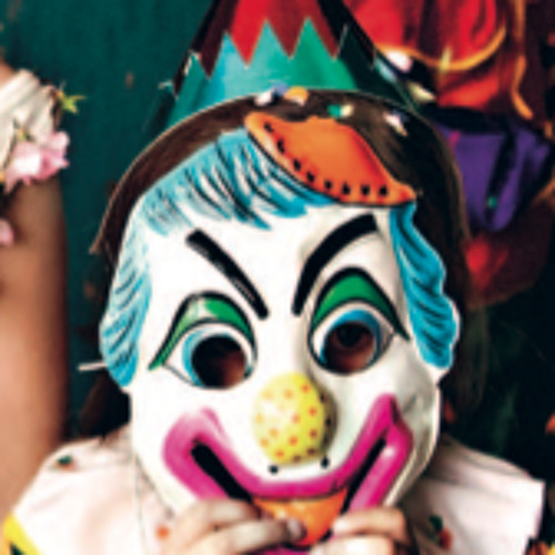 Carnaval - De winter van Kapitein Winokio (boek+cd)